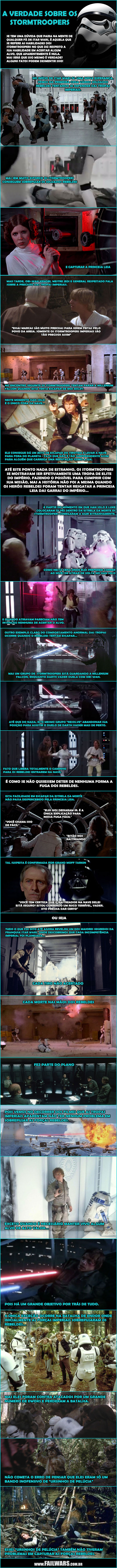 4-a-verdade-stormtroopers